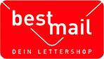 bestmail Logo